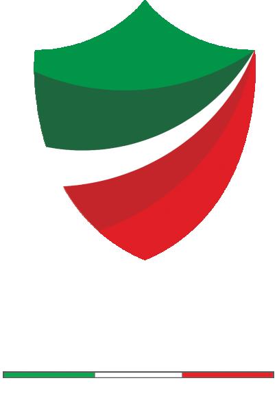 TPM srl